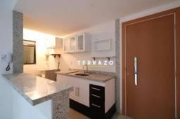 Apartamento com 1 dormitório, 46 m² - venda por R$ 330.000,00 ou aluguel por R$ 1.250,00/m