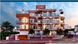 Apartamento com 3 dormitórios à venda - Açores - Florianópolis/SC