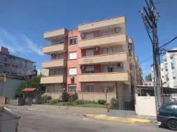 Apartamento para alugar com 3 dormitórios cod:13998
