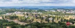 Terreno à venda em São ciro, Caxias do sul cod:822