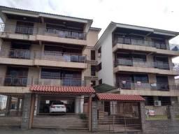 Apartamento para alugar com 3 dormitórios cod:13672