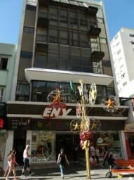Escritório para alugar em Centro, Santa maria cod:9191
