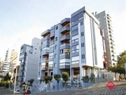Apartamento à venda com 3 dormitórios em Panazzolo, Caxias do sul cod:2555