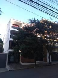 Apartamento para alugar com 3 dormitórios em Centro, Santa maria cod:13298