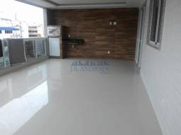 Apartamento à venda com 3 dormitórios cod:JB4CBV2616