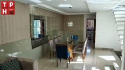 Casa à venda com 3 dormitórios em Diamante, Belo horizonte cod:11135