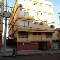 Escritório para alugar em Bonfim, Santa maria cod:11511