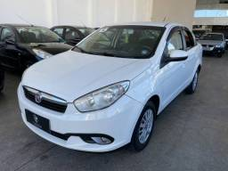 Fiat Grand Siena ATTRACTIV 1.4