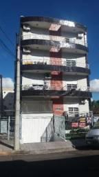 Apartamento para alugar com 1 dormitórios em Centro, Santa maria cod:10155