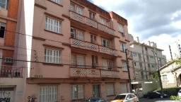 Apartamento para alugar com 3 dormitórios em Centro, Santa maria cod:12321