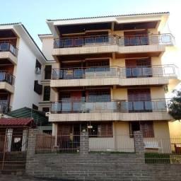 Apartamento para alugar com 3 dormitórios cod:11934