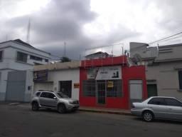 Loja comercial para alugar em Patronato, Santa maria cod:13841