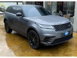 Land Rover Range Rover Velar VELAR - 3.0 V6 P380 GASOLINA R-DYNAMIC SE AUTOMÁTICO 2018