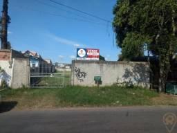 Terreno à venda em Uberaba, Curitiba cod:82094.001