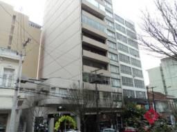 Apartamento à venda com 2 dormitórios em Centro, Caxias do sul cod:2515