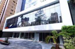 Comercial sala no Buena Vista Office - Bairro Residencial Buena Vista I em Goiânia