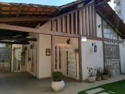 casa de 4 quartos em lote de 380 m² no Itapoã em Belo Horizonte/MG