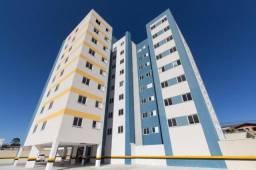 Apartamento 2 quartos - Tingui