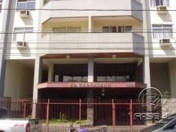 Apartamento para alugar com 4 dormitórios em Jardim jalisco, Resende cod:1091