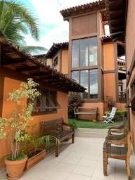 Casa para Temporada em Guarapari, Meaípe, 10 dormitórios, 10 suítes, 10 banheiros
