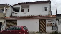 Casa Conjunto Dom Pedro