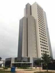 Sala Comercial - Av Teotônio Segurado - Aceita carro como pagamento