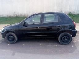 Celta - 2011