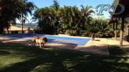 Chácara à venda em Zona rural, Jarinú cod:2636
