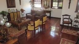 Casa à venda, 4 quartos, 4 vagas, Cidade Nova - Belo Horizonte/MG