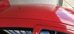Vendo Ford Ka muito conservado - 2011