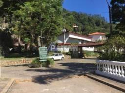 Terreno à venda em Itaipava, Petrópolis cod:LAMF00004