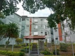 Apartamento à venda com 2 dormitórios em Santa tereza, Porto alegre cod:9917302