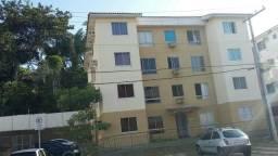 Villa Jardim Azaléia Pronto PRA morar APTO NOVO