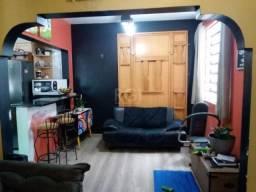 Apartamento à venda com 2 dormitórios em Cidade baixa, Porto alegre cod:BT9617