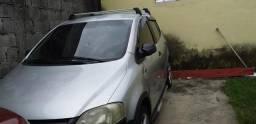 Venda Carro Fox 2004 - 2004