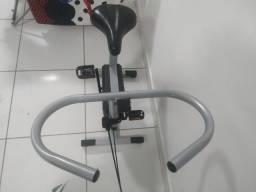 Bicicleta Malhar