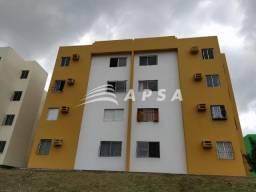 Apartamento para alugar com 2 dormitórios em Pixete, Sao lourenco da mata cod:30299
