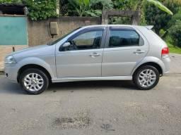 Fiat Palio ELX 1.4 Fire Flex - 2008/2009 - 2009