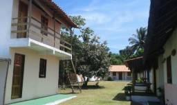 Pousada Boipeba- Bahia 1200.000,00