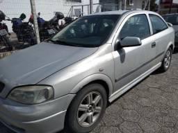GM Astra - 2001