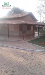Chácara com 2 dormitórios à venda, 169400 m² por R$ 2.000.000,00 - Zona Rural - Anápolis/G