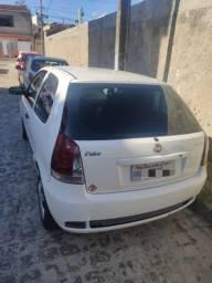 Vendo Fiat Palio 2010/2011 - 2011