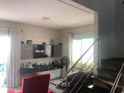 Casa no Condomínio Summerville com 3 quartos, sendo duas suítes // área gourmet