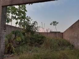 Ágio de Terreno no Residencial Cidade Jardim Marabá