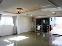 Cobertura à venda, 5 quartos, 5 vagas, centro - fortaleza/ce