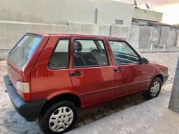 Fiat mille - 2006