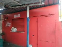 Alugo esse ponto comercial, para Lanchonete e Bar