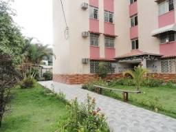 Apartamento Térreo com 3 Quartos, no Bairro Floresta - Coronel Fabriciano!