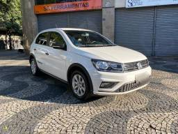 Volkswagen Gol Track 1.0 2018 - 2018