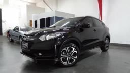 Honda HR-V EX At. 1.8 I-VTEc FlexOne 2016